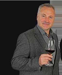 swiss wine trading ag handel mit kryptowährungen auf etoro